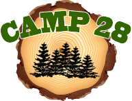 Camp 28